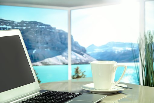 7 Things You Should Know Before Becoming a Digital Nomad